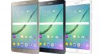 Dansk webshop afslører vild pris for Galaxy Tab S3