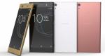 Sony kan være næste mobilproducent med 18:9-skærme