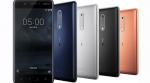 Telenor: Kunderne synes Nokia med Android er spændende