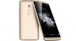 ZTE klar med verdens første 5G-mobil: Gigabit Phone!