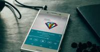 sony xperia xz premium først med snapdragon 835