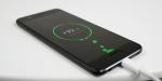 Test: Hvor hurtig kan man lade batteriet i den nye Huawei P10 op?