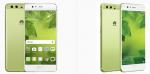 Forskelle på Huawei P10 og P10 Plus – se sammenligning mellem de to nye mobiltelefoner