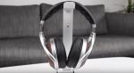 Konkurrence: Denon AH D7200 headset til værdi af 5.500 kroner!