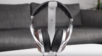 konkurrence headset denon ah d7200
