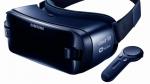 Samsung har en smal føring over Sony i VR-kapløbet