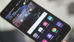Test af Huawei P10: Har den det, der skal til her i 2017?
