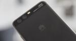 DxOMark: Huawei P10 har godt kamera, men er ikke bedst