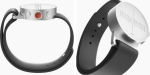dot smartwatch braille