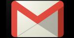 Nu kan du snart skemalægge dine mails i Gmail