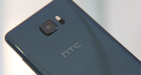 HTC igen på jagt efter en køber