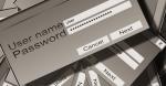 Chrome kan snart advare dig hvis dit kodeord er blevet afsløret