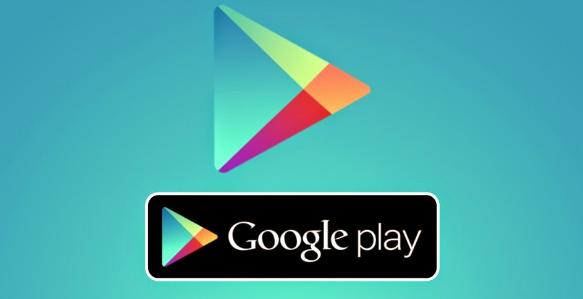 populære apps og spil google play