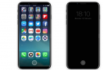 Måske bliver iPhone 8 billigere end forventet