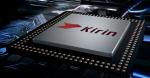 Huawei: Mobiltelefoner med 6 GB RAM er overkill