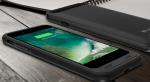 Bedste battericover til din iPhone 7