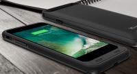 bedste battericover til iphone 7