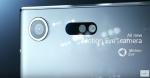 Sonys danske mobilchef fortæller om Sony Xperia XZ Premium
