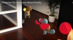 Video: Pokemon Go demonstreret i Hololens – det ser godt ud!