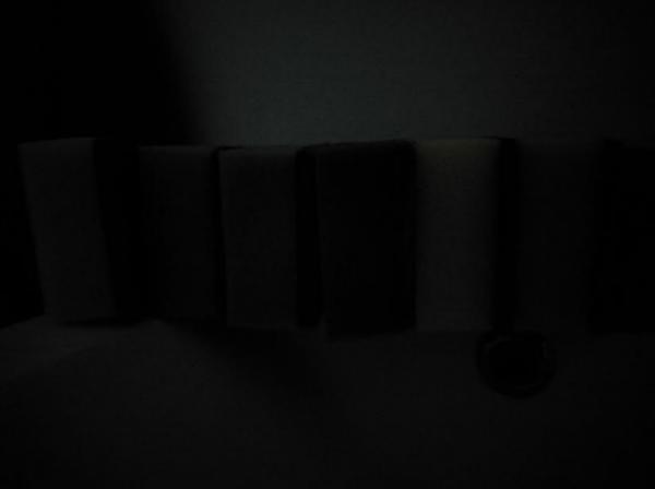 kamera test htc u ultra mørke uden fotolys