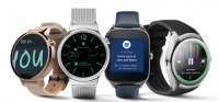 guide android wear 2.0