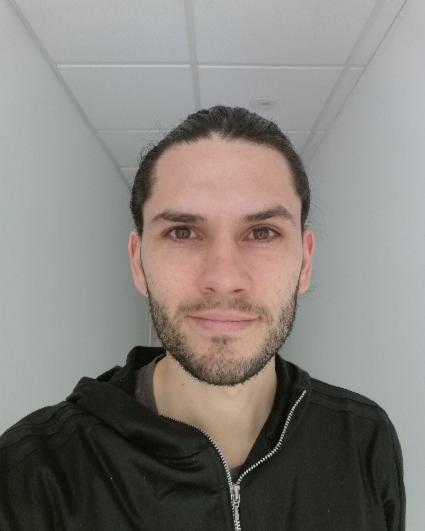 test kamera huawei mate 9 selfie