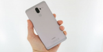 Made for Huawei – nyt accessory-stempel på vej