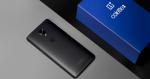 OnePlus: 3T Midnight Black vil kunne købes online