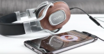Test: Denon AH-MM400 er det flotteste og lækreste headset med fantastisk lyd