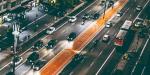 5G handler lige så meget om biler som telefoner, mener Huawei og DLR