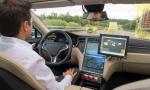 EU vælger WiFi til opkoblede biler
