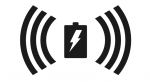 Ny patentansøgning fra Sony – oplad din telefon trådløst fra en anden telefon