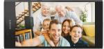 Sony Xperia L1: Stor skærm, smarte funktioner og lav pris