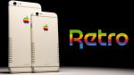 ColorWare pimper din iPhone, men det koster
