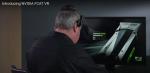 Er du og din computer VR-klar? Test med Nvidias FCAT VR værktøj