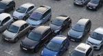 Find din parkerede bil med Google Maps