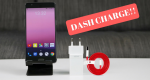 Hvor hurtig kan OnePlus 3T lade op? Se test af lynopladning