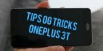 Guide: Tips og tricks til OnePlus 3T – se hvordan du får en bedre oplevelse med 3T