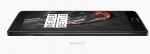 OnePlus 3T Black Edition kan nu købes online – i begrænset oplag