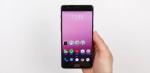 Guide til OnePlus 3T – smarte muligheder med brugerfladen Oxygen OS