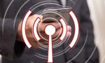 Teleselskaber med wifi opkald – se mobiltelefoner der kan bruges
