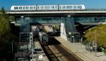 Du kan snart være online i den 8 kilomenter lange togtunnel under Storebælt
