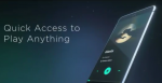 HTC U kommer til april med Snapdragon 835