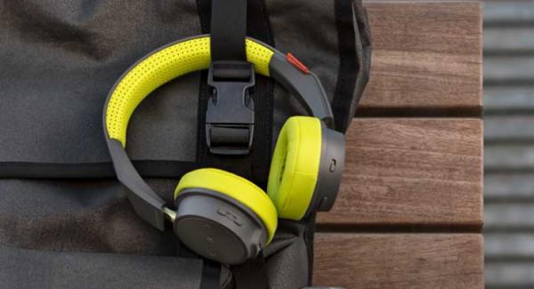 plantronics backbeat 500 test pris bedste headset