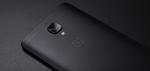 Kun 40 procent af OnePlus 3T Midnight Black klarer kravene