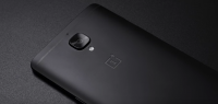 oneplus 3t midnght black