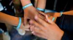 Over 100 skoler deltog i Telenors projekt mod digital mobning