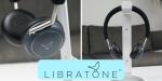 Libratone åbner sin første flagship store – i København!