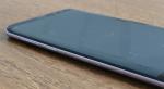 Den særlige ekstra knap på Galaxy S8 kan kun bruges til Bixby