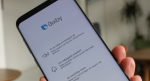 Samsung Bixby stemmestyring klar i 200 lande – også i Danmark